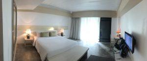 Zimmer AWA Resort
