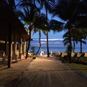Ramayana-Beachclub