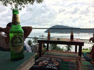 Rasta-View-Bar